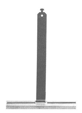 rolladenbau mook gmbh frankfurt main rollladenmotore preise beschreibungen. Black Bedroom Furniture Sets. Home Design Ideas